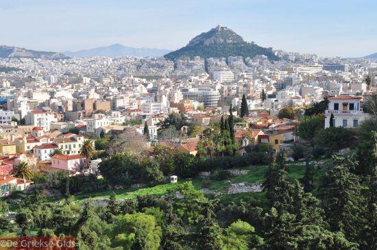 Likavitos Athene